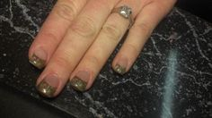 Mossy Oak Nails   NAILPRO