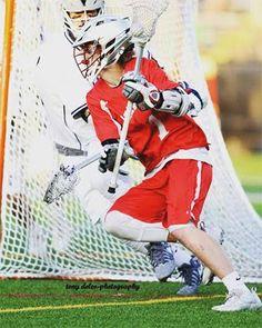 .@Epochlax boys' recruit: Canandaigua Academy (NY) 2017 ATT Andrews commits to Stony Brook - http://toplaxrecruits.com/epochlax-boys-recruit-canandaigua-academy-ny-2017-att-andrews-commits-stony-brook/