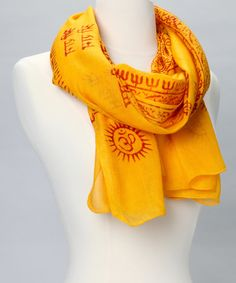 Wrap yourself in total bliss!! OMSutra s beautiful OM Prayer Shawls are  luxuriously soft 5b3e7013671e4