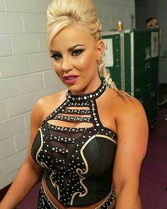 Dana Brooke Wrestling Divas, Women's Wrestling, Wwe Dana Brooke, Wwe Women's Division, Wwe Girls, Wwe Tna, Wwe Wallpapers, Wwe Womens, Wwe Photos