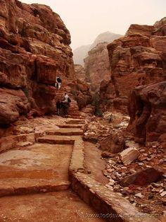 Google Image Result for http://www.toddswanderings.com/wp-content/uploads/2010/12/Donkey-Trip-Petra-Jordan.jpg