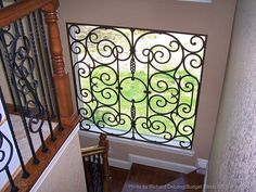 25 Best Decorative Faux Iron Images On Pinterest Iron