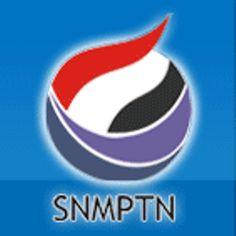 Ini Dia 125.406 Nama Peserta Yang Lolos SNMPTN 2014 se-Indonesia | I LOVE UNSYIAH