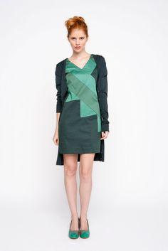 1cc25faf90b254 48 Best Fabrics - Bamboo images