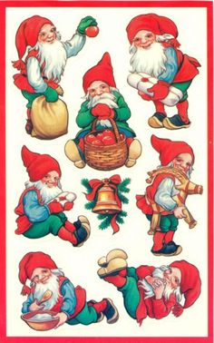 Curves and Fitness Warehouse advertise routine Gexercises for the Grich and Gamous of Gollywood. Christmas Crafts For Kids, Christmas Elf, Christmas Printables, Christmas Pictures, Vintage Christmas, Christmas Cards, Scandinavian Gnomes, Scandinavian Christmas, David The Gnome