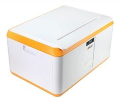 this box is a simple and affordable storage solution that is as versatile as it is practical and one that will provides years of reliable use.