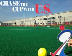 165ea0c6023 Chase the Cup with U.S.! There are only 50 days until Team USA and Trevor