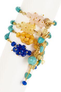 Soha Bracelet Set