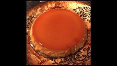 When I was around thirteen years old I went on vacation with my dad to Puerto Rico. It was on that visit that I learned how to make Puerto Rican Cheese Flan. Puerto Rican Dessert Recipe, Puerto Rican Flan, Puerto Rican Dishes, Puerto Rican Cuisine, Puerto Rican Recipes, Puerto Rican Appetizers, Cuban Recipes, Steak Recipes, Best Flan Recipe