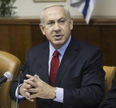Netanyahu ratchets up Iran war rhetoric   Big News Network