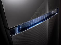 lg-iskra-ga-b489tg-fridge-freezer-detail.jpg