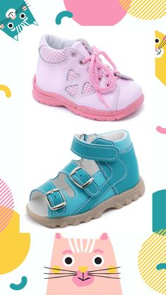 Finnish Design - Made In Finland Finland, Baby Shoes, Sandals, Kids, How To Wear, Top, Clothes, Design, Fashion