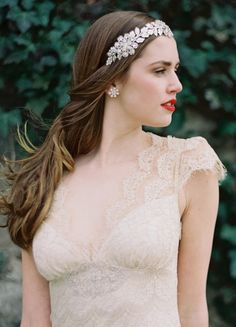 You searched for 2014 wedding gown |