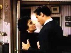 Movie : Elizabeth Taylor:  RHAPSODY 1954 TRAILER