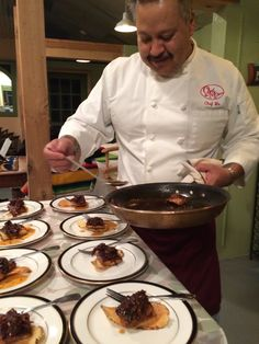 Casa is a wonderful place to host a catered party with Chef Mo. Party Catering, Event Venues, Wonderful Places, Good Times, Mountain, Party Buffet, Mountaineering