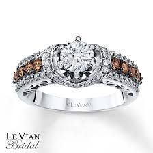 1036a4fd1 Levian engagement ring with chocolate diamonds Chocolate Diamond Wedding  Rings, Kay Jewelers Engagement Rings,