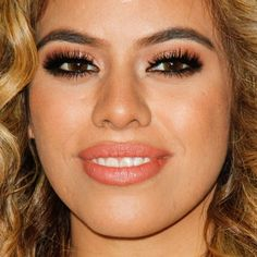 159364, Dinah Jane Hansen at the AFI Fest 2016 World Premiere of Disney's 'Moana' held at the TCL Chinese Theater in Hollywood. Los Angeles, California - Monday November 14, 2016. NORTH AMERICA USE ONLY Photograph: © Joseph Martinez, PictureLux, PacificCoastNews. Los Angeles Office (PCN): +1 310.822.0419 UK Office (Photoshot): +44 (0) 20 7421 6000 sales@pacificcoastnews.com FEE MUST BE AGREED PRIOR TO USAGE