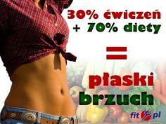 www.fit.pl