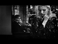 Lal And The People - Eyes On You - YouTube