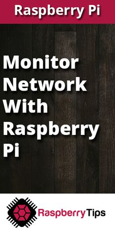 How to use Raspberry Pi to monitor network? (Nagios) - Raspberry Pi Servers How to use Raspberry Pi to monitor network? (Nagios) Today I want to use my Raspberry Pi to monitor my network with Nagios - New Computer Technology, Computer Projects, Computer Coding, Arduino Projects, Computer Programming, Hobby Electronics, Electronics Projects, Raspberry Computer, Electronic Data Systems