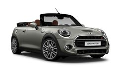 MINI leasing in the Hamptons can get you in one of these modern vehicles at a price you can afford. Contact us for car lease specials. Mini Cabrio, Mini Cooper Cabriolet, Mini Cooper Sd, Mini Uk, Mini Paceman, Lease Specials, Mini Cooper Convertible, John Cooper Works, Car Colors