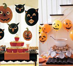 decoraciones_halloween