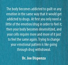 Helpful Holistic Strategies For alternative health quotes Psychology Quotes, Thing 1, Subconscious Mind, Self Development, Development Quotes, Self Improvement, Wise Words, Life Quotes, Worry Quotes