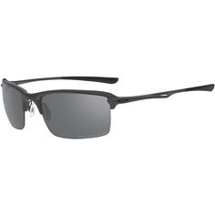 fca0e8afb Oakley Wiretap Active Polarized Sports Wear Sunglasses - Motorhelmets