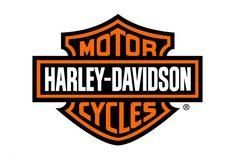 Harley Named Official Sponsor of Sturgis Hall of Fame Class of 2017 #TomahawkHD #WayOfLife #HarleyDavidson #HallOfFame #2017