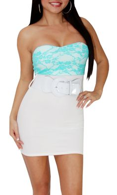 Elation-Great Glam is the web's best online shop for trendy club styles, fashionable party dresses and dress wear, super hot clubbing clothing, stylish going out shirts, partying clothes, super cute and sexy club fashions, halter and tube tops, belly and