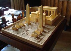 egypt temple - Hledat Googlem