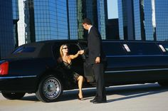 Offers 24 hour car & limo service to & from Logan Airport. Includes corporate travel, limousine services & more in Greater Boston and New England area. Orlando Airport, Toronto Airport, Atlanta Airport, Airport Transportation, Transportation Services, Puerto Rico, Wedding Limo Service, Limousine Car, Airport Limo Service