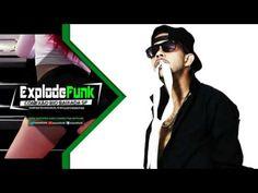 MC Magrinho - Querida Cheguei (DJ Yuri Martins DJ Puffe e João Mlk Doido... ~ CANALNOSSOFUNK