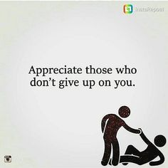 @Regrann from @therealneale -  Even tho we have a certain distance  and things are what they are U never give up on me and I will never EVER give up on you #forlife thank you #Regrann #MMV #BIGLIFE