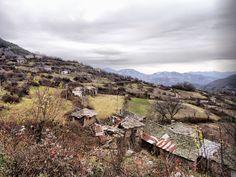 Човешките пътища не водят до никъде! Важното е да вървиш...: 12/01/2014 - 01/01/2015 Bulgarian, Grand Canyon, Mountains, Nature, Travel, Naturaleza, Trips, Bulgarian Language, Traveling