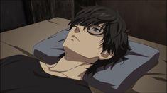 Persona 5 Ann, Persona Five, Persona 5 Joker, 5 Anime, Kawaii Anime, Anime Boys, Manga, Terror In Resonance, Ren Amamiya