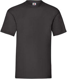 Absolute kaufempfehlung  Bekleidung, Herren, Tops, T-Shirts & Hemden, T-Shirts High Neck Dress, Shirt Dress, Tops, Dresses, Fashion, Button Up Shirts, Summer, Clothing, Turtleneck Dress