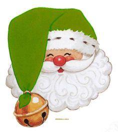 Christmas Yard Art, Christmas Rock, Christmas Drawing, Christmas Paintings, Christmas Holidays, Christmas Ornaments, Christmas Templates, Christmas Clipart, Christmas Printables