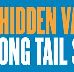 The Hidden Value of Long Tail Keywords [Infographic]