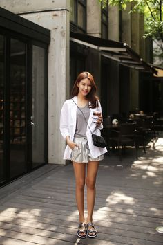 #ulzzang #korean #fashions #streetstyles