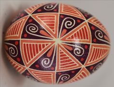 40 triangles | 40 triangle protected windmill $ 25 00 buy now 40 triangle protection ...