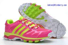 http://www.lebron10fireberry.com/images/Adidas%20Marathon%2010%20Womens%20Fireberry%20Pink%20Lime%20Green.jpg