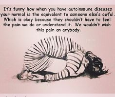 b8ca060985e6cd5ccef39b3d0c581434 chronic illness meme funny crohn's memes google search crohns pinterest memes,Chronic Illness Meme