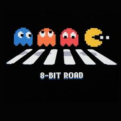 Classic Video Games, Retro Video Games, Video Game Art, Pixel Art, Geek Mode, Deco Gamer, Art Expo, Ps Wallpaper, Old Games