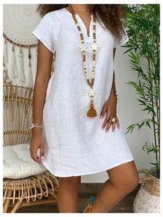 Evening Dresses Plus Size, Plus Size Dresses, Casual Dresses, Fashion Dresses, Short Sleeve Dresses, Long Sleeve, Elegant Dresses, Floryday Dresses, Formal Dresses