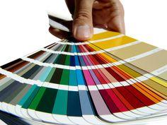 Carta de Colores RAL - AQUI puedes encontrar Carta Colores RAL pintura profesional con codigos para pintar TU CASA, INTERIOR, EXTERIOR, NEGOCIO, PAREDES Y TECHOS.