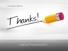 http://www.pptstar.com/powerpoint/template/thanks/Thanks Presentation Template