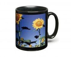 Photo Mug-Buy personalized coffee mugs Online India Photo On Mug, Photo Mugs, Photo Mug Printing, Coffee Mugs Online, Garden Hammock, Personalized Coffee Mugs, White Paneling, Business Gifts, Cute Mugs
