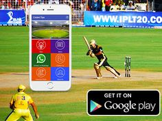 best cricket tips app Cricket prediction tips We are experts in Cricket tips and predictions. We provide tips and predictions for . Cricket Tips, Sports Betting, How To Get Rich, App, Baseball Cards, Apps