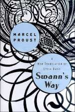 Swann's Way: The two-minute 'Swann'  (readingproust.com)
